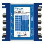 Delta LUA 442-16