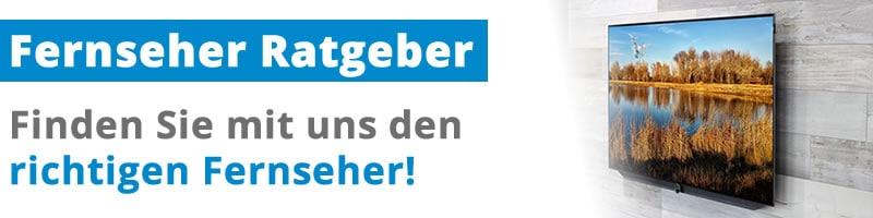 fernseher-ratgeber-banner