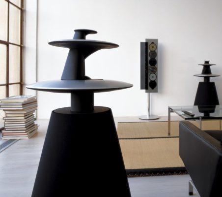 Verbesserter Sound für Fernseher: Welche Möglichkeiten gibt es zur Optimierung des Hörgenusses