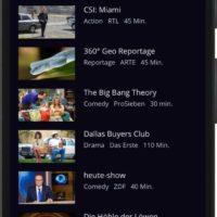Nexus 5x-02