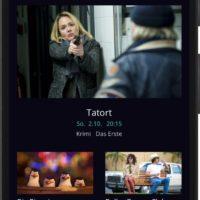 Nexus 5x-05