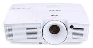 Bild des Produktes 'Acer H6517ABD DLP Projektor (Full HD 1920 x 1080 Pixel, 3200 ANSi Lumen, Kontrast 20.000:1 3D)'