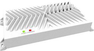 Bild des Produktes 'MegaSat 0600200 Sat2IP-Server (4X DVB-S2, HDTV, USB 2.0)'