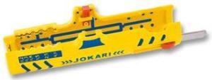 Bild des Produktes 'Jokari Secura Super Entmanteler No. 15 Neuheit'