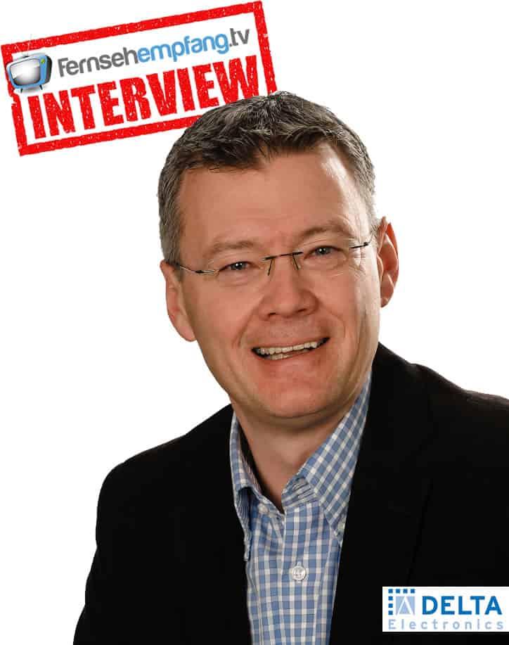 Andreas Olijnyk