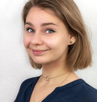 Jo-Anne Bartl