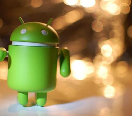 SmartTV: Welches Betriebssystem ist das beste?
