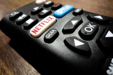 Netflix: Ruiniert sich der Anbieter durch Eigenwerbung?