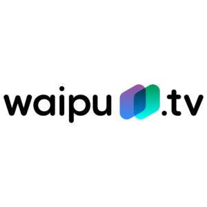 waiputv logo