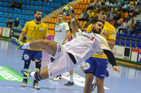 Handball-WM 2019: Alles, was Sie wissen müssen