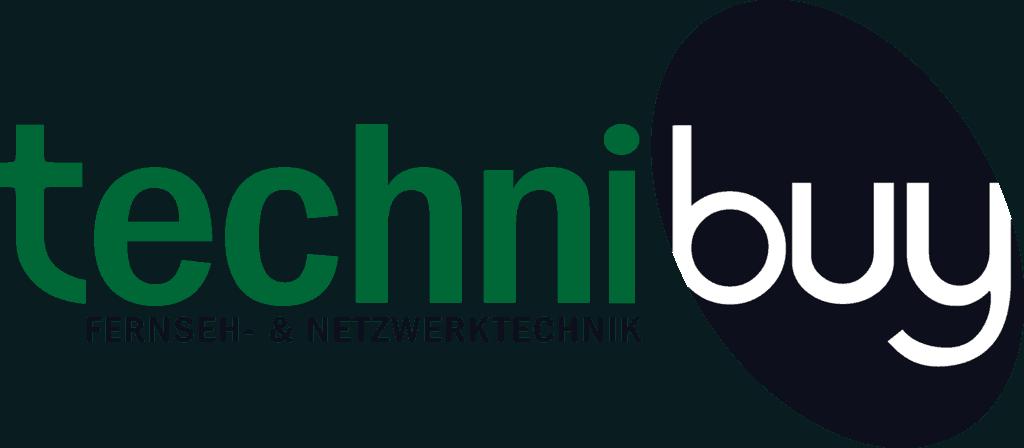 technibuy_Logo_1500x656px