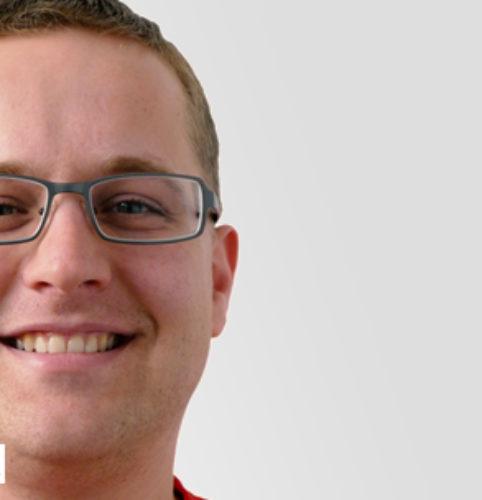 Jens Burmeister von TechniSat über Smart Home und den Megatrend