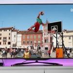 4K Fernsehen schauen und empfangen