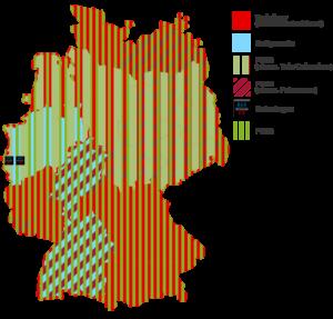 kabelanbieter-deutschland