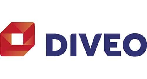 M7_Logo_Diveo_RGB