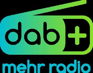 DAB + Logo