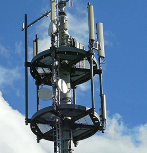 Fernsehen und Streaming in der Zukunft: 5G als Schlüssel?