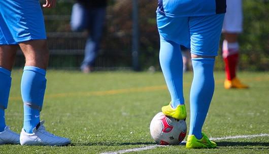 Denkwürdige Fussballsaison geht zu Ende