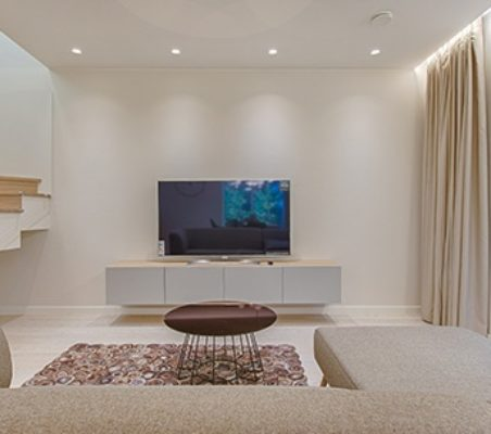 Fernseher & Zubehör auf Raten kaufen – worauf man achten sollte