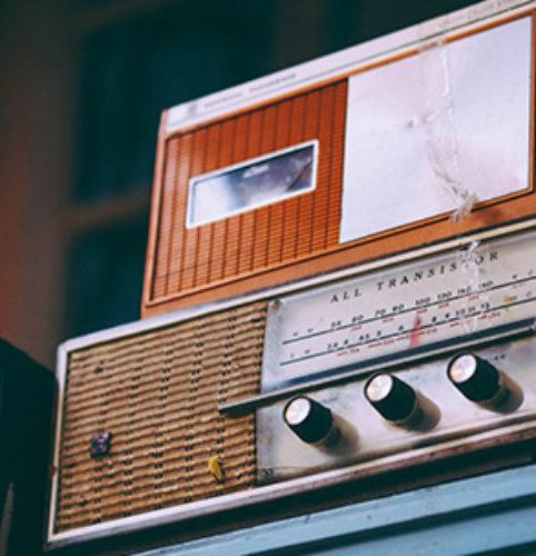 DVB-S2 Frequenzumzug: ARD Hörfunk zieht von MP2 auf AAC-LC um