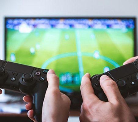 Smart TV: So wird der Fernseher zum Computermonitor