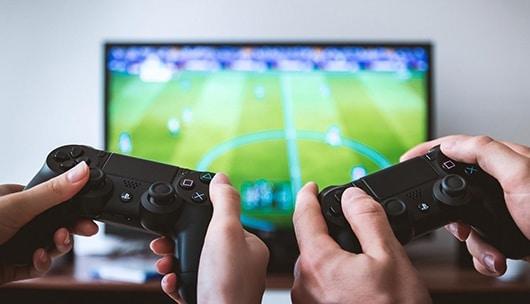SmartTV als Monitor nutzen