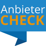 anbieter-check-banner